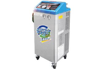 エアコンマスターPRO ECOクリーナー